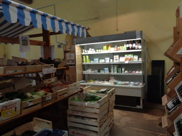 Tout alimentaire - 34 - CLERMONT L HERAULT