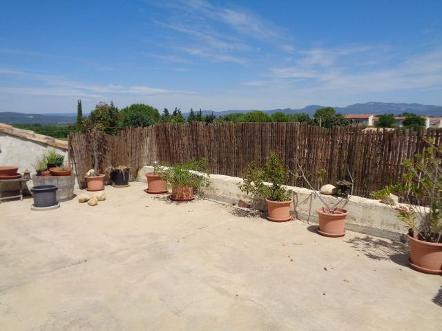 Immobilier Narbonne